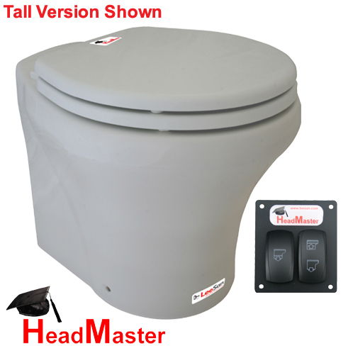 LeeSan HeadMaster
