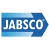 PAR Jabsco