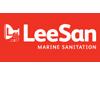 LeeSan