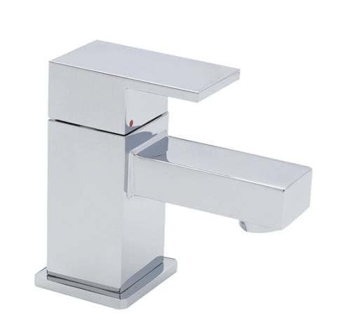 Leisure Bathroom Products