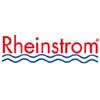 Rheinstrom Parts Drawings