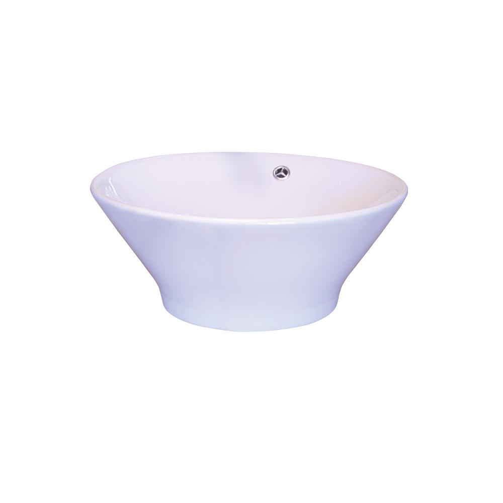Sinks / Basins