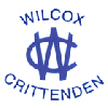 Willcox Crittenden