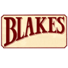 Blakes Lavac Seats and Lids