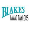 Blakes/Lavac Taylor