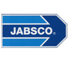 Jabsco Seats and Lids