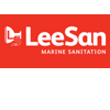 LeeSan Toilet and Tank Kits