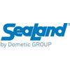Sealand / Dometic Seats and Lids