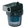 Bilge Water Filtration Cartridges