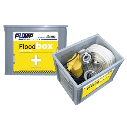 Floodbox