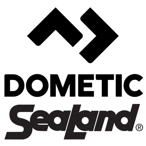 Sealand Dometic Spare Parts 2019