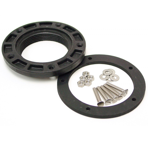 Dometic Sealand Holding Tank Flange Kit 307230272