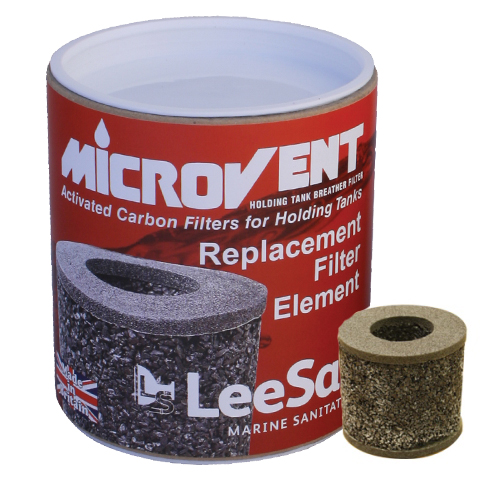Microvent Element BUY ONE GET ONE HALF PRICE