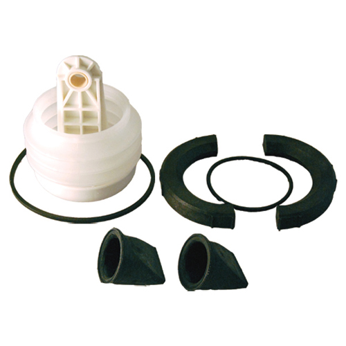 Dometic Sealand T Series Discharge Pump Service Kit