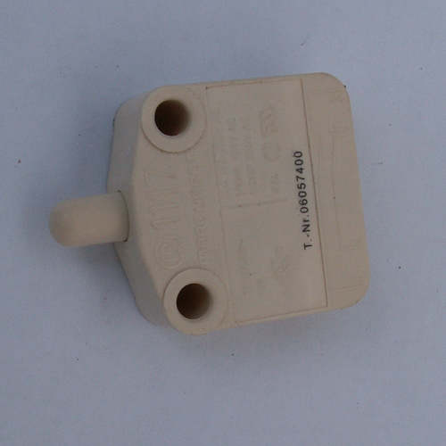 Dometic Sealand Snap Action Switch Kit 385311185