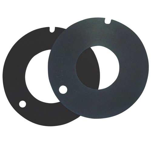 Dometic Sealand Bowl Seal Kit 385316140