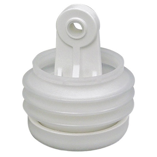 Dometic Sealand S Series & T Series Pump Bellows Kit 385230980