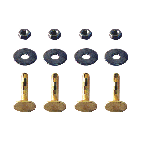 Dometic Sealand Mounting Bolt Kit 385310064