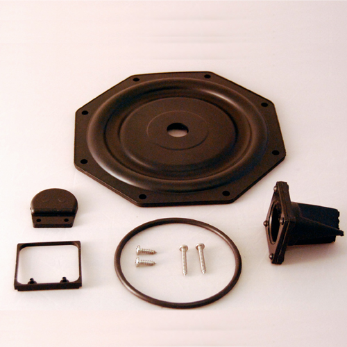 Mk5 Electric Pump Service Kit TLZ0956