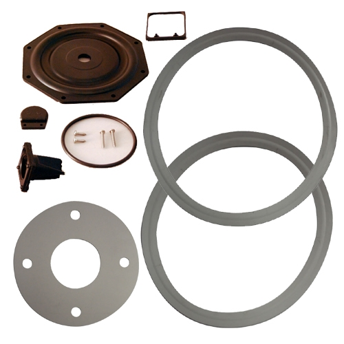 Blakes Lavac Popular Manual Service Kit. TLZ0854/TLZ0852