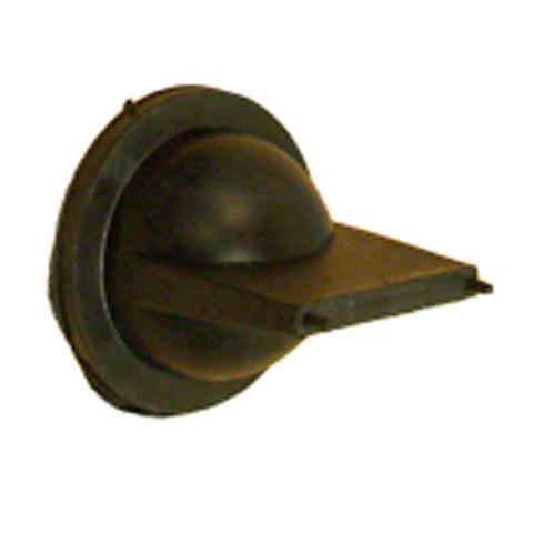 Rheinstrom M Pump Duckbill Valves