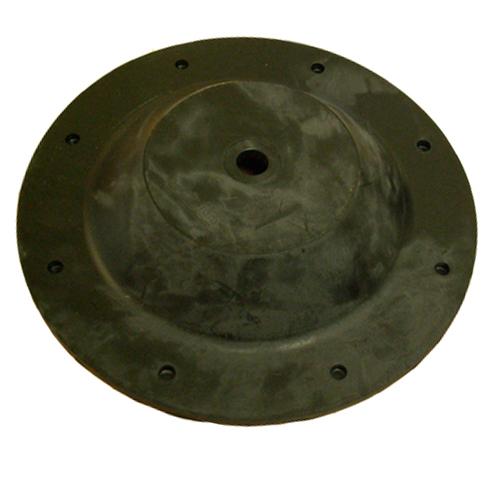 Rheinstrom M Pump Diaphragm