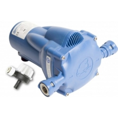 Whale WaterMaster P3 Freshwater Galley Pump 12v DC