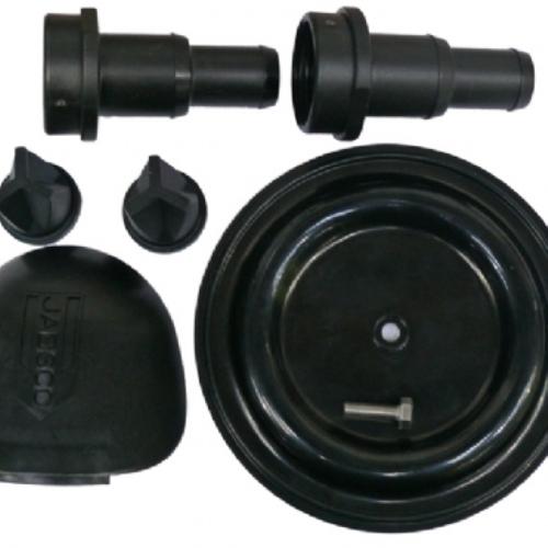 Jabsco Diaphragm Pump Service Kit, SK880