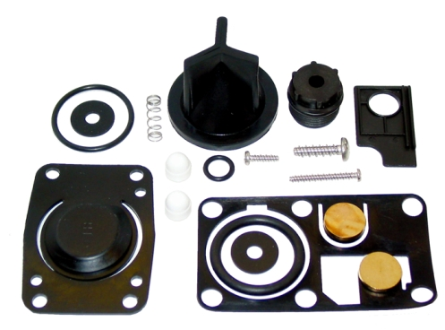 Jabsco PAR 29000 Series (1986-1997), Service Kit 29045-0000
