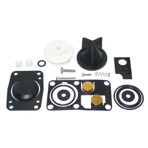 Jabsco PAR 29090-2/29120-2  Service Kit 1/98>2007