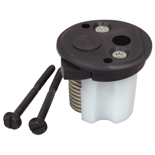 Dometic Sealand Spring Cartridge Kit 385310683 for EcoVac & 5000 Series