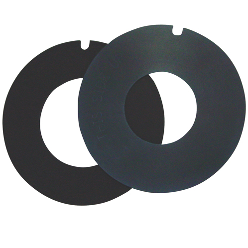 Dometic Sealand Bowl Seal Kit 385311462
