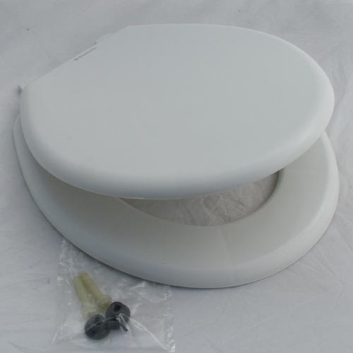 Superb Dometic Sealand Seat Lid 385343829 White Short Links Chair Design For Home Short Linksinfo