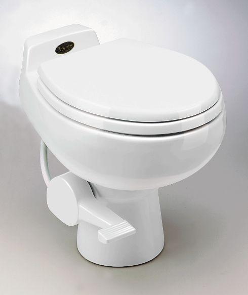 Tremendous Drop Through Toilets Marine Welfare Leisure Short Links Chair Design For Home Short Linksinfo