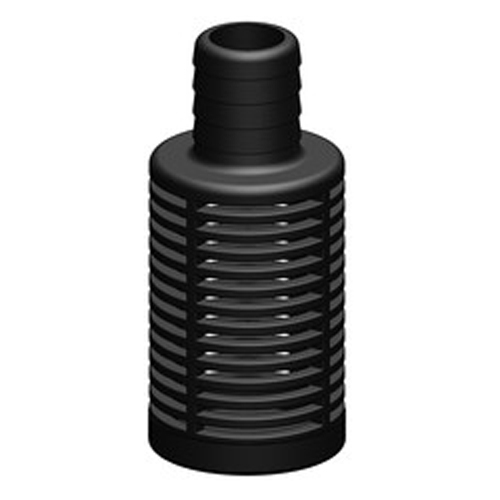 Tru Design Water Intake Strainer 90448 32mm 1 1/4