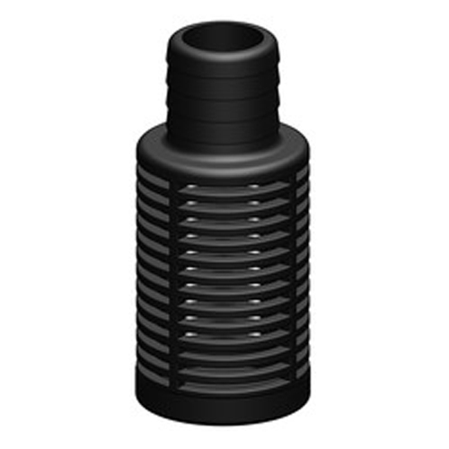 Tru Design Water Intake Strainer 90449 38mm 1 1/2