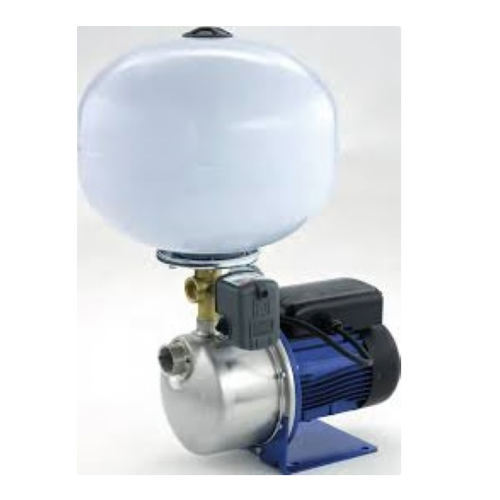 Lowara BGM5A Water Pump.