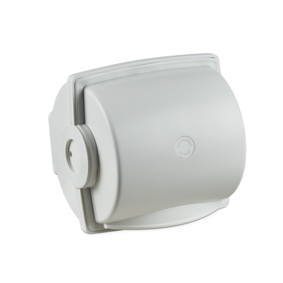 LeeSan DryRoll Toilet Roll Holder