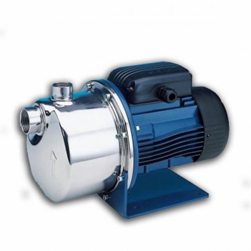 Lowara BGM3A Water Pump 240v AC