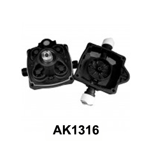 Whale AK1316 Service Kit for Pump Head