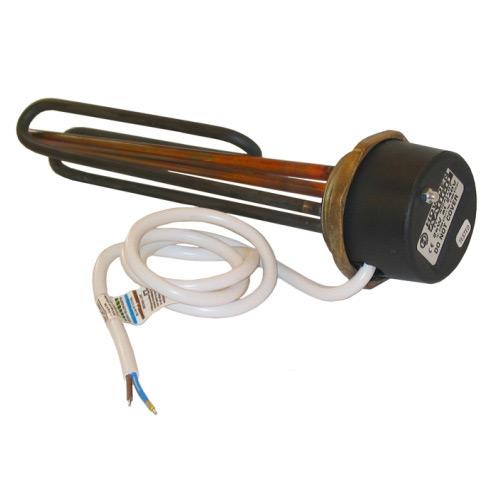 """11"""" Immersion Heater 240v"""