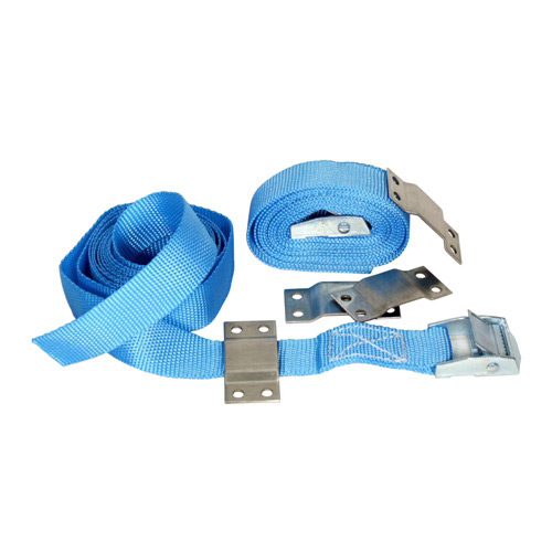 C Warm Strap Kit CWA-STRKIT