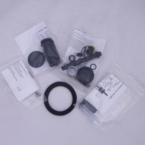 Microphor LF-210/LF-219 Master Service Kit
