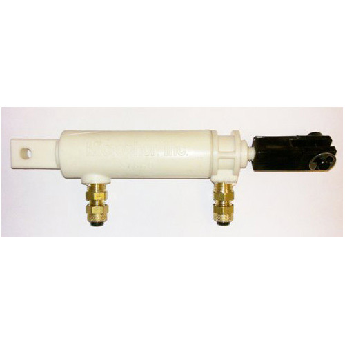 Microphor LF-210/LF-219 Air Cylinder Assembly