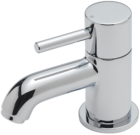 Milan Basin Taps (Pair)